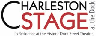 charleston-stage-at-the-dock