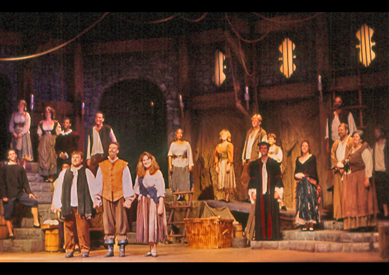 0004 Man of La Mancha 2002
