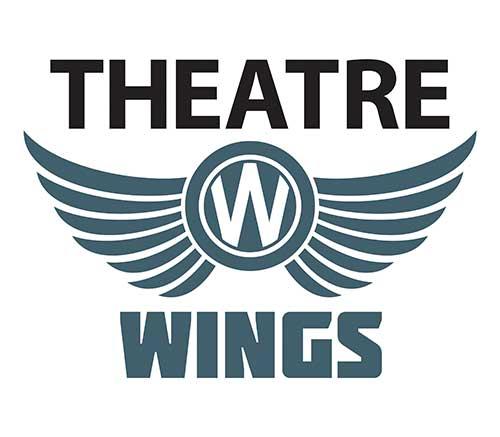 Programa de aprendices de la escuela secundaria TheatreWings