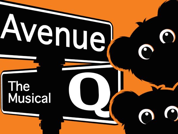 Avenue Q, The Musical
