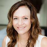 Danielle Hartley