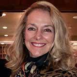 Fran Griffiths