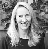 Meredith McLaughlin