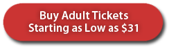 Button AdultTickets 31