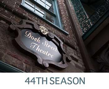 44a temporada