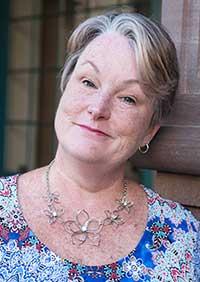 Marybeth Clark