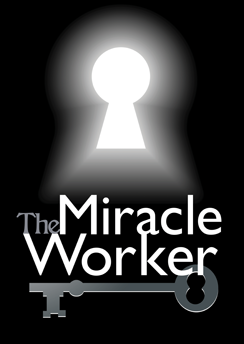 MiracleWorker Web