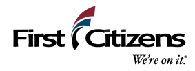 firstcitizens_logo_home